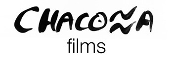 Chaconna Logo march2014